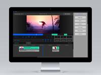 GMEDIA Video Player
