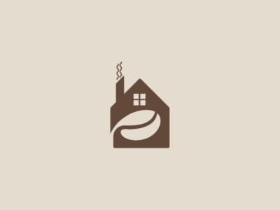 Coffee Home icon design ☕🏠 logo art logos love logo ideas logo concept designed u cation logo love design corporate identity home coffee logo coffeeshop creative challenge brand inspiration logo mark logodesigns illustration icon iconschallenge