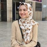 Mariam Abd El-Aty