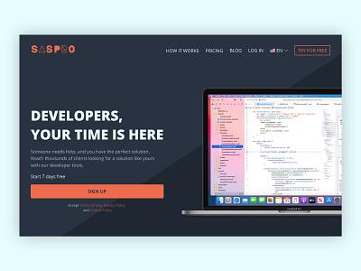 Day 2 of #30daysofwebdesign web designer webdesign web deisgn web ui design