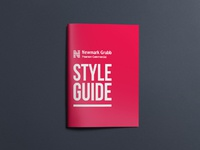Ngpc style guide behance 02