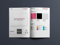 Ngpc style guide behance 03