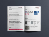 Ngpc style guide behance 04