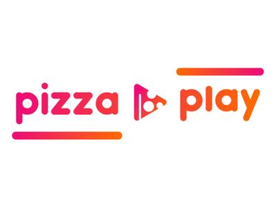 Pizza Play Logo