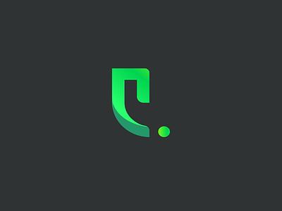 C . Logo icon illustrator minimal illustration logo graphic design design