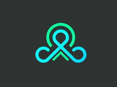 logo1 icon vector illustrator flat minimal logo illustration graphic design design