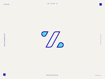 Z logo design illustration illustrator branding logo design logo designer logo