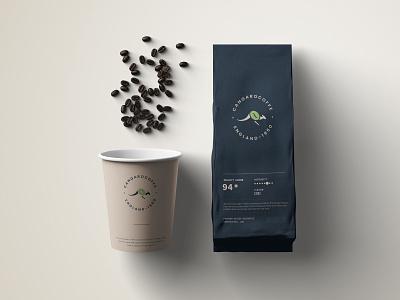 Coffee Logo design branding logo design logo designer logo