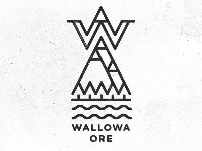 Wallowa