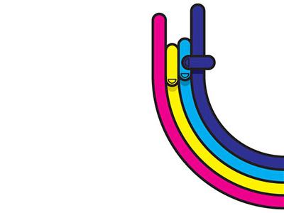 Love Wins wins love rainbow equality