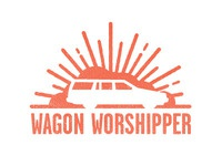 Wagon Worshipper