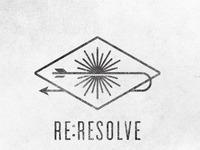 RE:RESOLVE