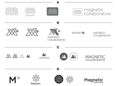 Magnetic Collaborative
