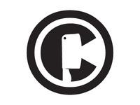 The Curist logo