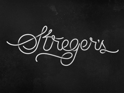 Meet the Streger's