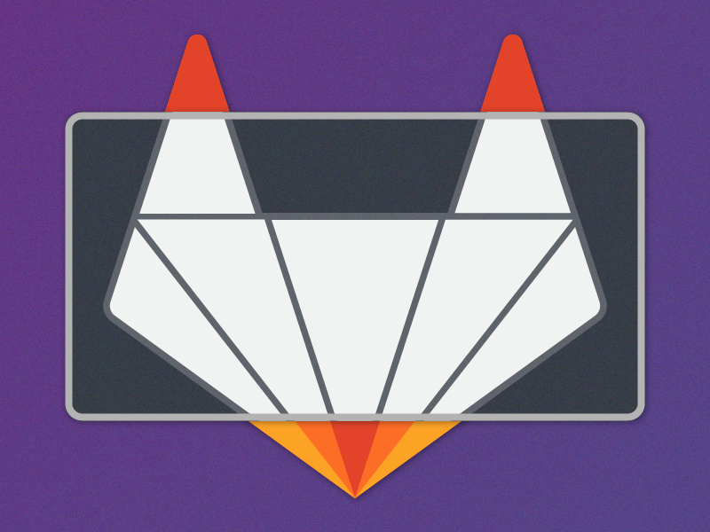 Inside Gitlab webcast social branding ad webcast remote design gitlab git