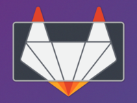 Inside Gitlab webcast