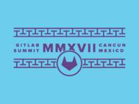 Gitlab mexico summit 03