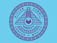 Gitlab Team Summit 2017 — Cancun, Mexico