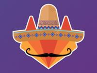 Sombrero Tanuki — GitLab Mexico Summit