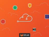 Cloud native webcast facebook ad 2