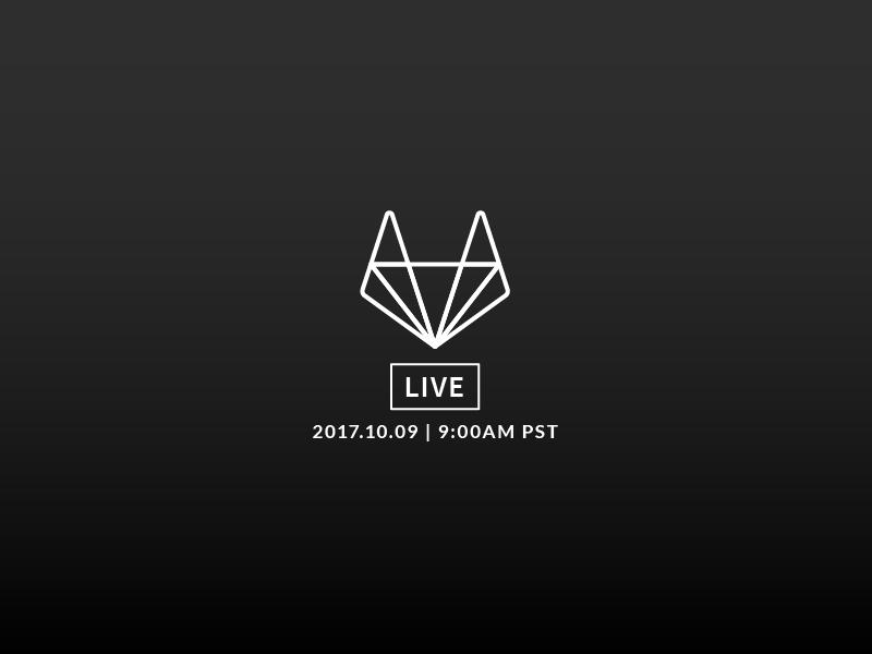 GitLab Live live stream live event gitlab git