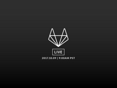 GitLab Live