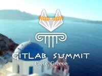 Gitlab greece dribbble dribbble 2