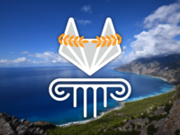 GitLab Fall 2017 Summit — Crete, Greece
