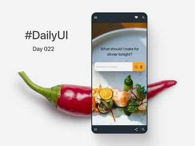 #dailyuichallenge dailyuichallenge ui dailyui-012 dailyui