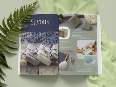 Catalogue Good Gift french design french food made in france magazine catalogue graphic designer graphic  design graphicdesign designer design