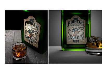 Product Photography productshot product photography logo graphic design cgi branding design blender 3d