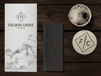 Fielders Choice Lounge