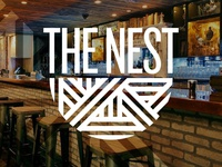 The Nest Bar
