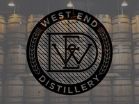 West End Distillery