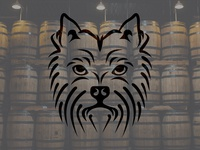 West End Distillery Westie