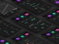 Hop Mobile App