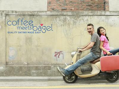 Coffee Meets Bagel Free Beans ~ Free Coffee Meets Bagel Beans Ge flat web app icon typography ux vector branding ui design illustration