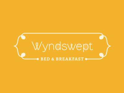 Wyndswept
