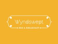 Wyndswept Logo