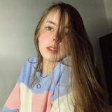 Daria Moroz