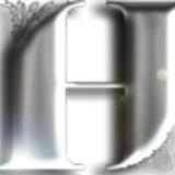 Hodgdon Media