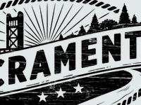 Sacramento Tribute