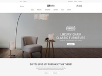 Umbra Furniture & Interior - Home 3