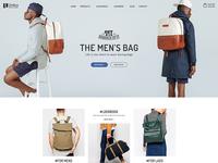 Umbra Bags