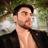 Sarfaraz Suleman