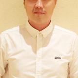 Dux Nguyen