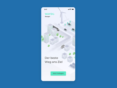 Fight your range anxiety with Ranger! concept data visulization algorithm animation business strategy brand experience ux ui  ux app design app electric vehicle emobility mobility mobile product design user interface