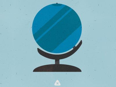 Globe globe world vector micahmicahdesign micahburger