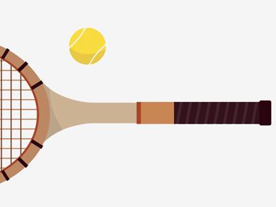 Tennis-Sneak Peak micah micahmicahdesign micahburger tennis